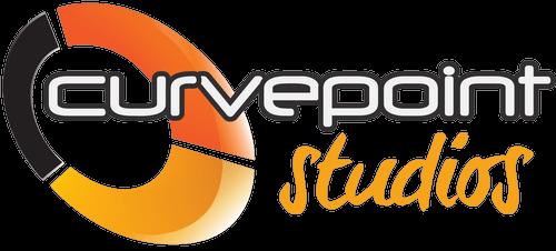 CurvePoint Studios